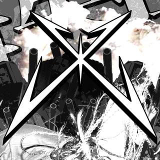 《孤独给我们力量!!!》–逻辑失控 乐队全新专辑